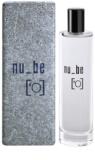 Nu_Be Oxygen Eau de Parfum unissexo 100 ml
