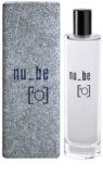 Nu_Be Oxygen Eau de Parfum unisex 100 ml