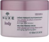 Nuxe Body Melting Firming Cream
