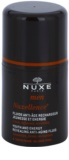 Nuxe Men Nuxellence Energising Fluid Anti Skin Aging