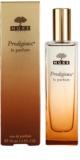Nuxe Prodigieux Eau de Parfum para mulheres 50 ml