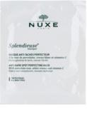 Nuxe Splendieuse маска  проти пігментних плям