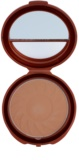 NYC Smooth Skin Bronzing Bronzing Powder