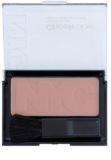 NYC Cheek Glow blush cu pensula
