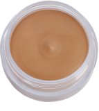 NYC Smooth Skin Mousse Foundation make-up