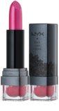 NYX Professional Makeup Black Label šminka