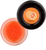 NYX Professional Makeup Fruit balsam do ust
