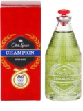 Old Spice Champion After Shave Lotion for Men 100 ml