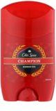 Old Spice Champion desodorante en barra para hombre 50 ml
