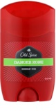 Old Spice Danger Zone Deodorant Stick for Men 50 ml