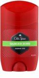 Old Spice Danger Zone Deo-Stick für Herren 50 ml