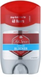 Old Spice Odor Blocker deostick pro muže 50 ml