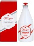 Old Spice Original borotválkozás utáni arcvíz férfiaknak 150 ml