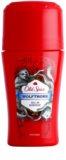 Old Spice Wolfthorn desodorante roll-on para hombre 50 ml