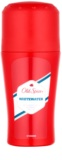 Old Spice Whitewater desodorante roll-on para hombre 50 ml