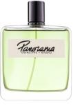 Olfactive Studio Panorama eau de parfum mixte 100 ml