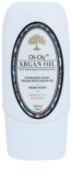 Oli-Oly Argan Oil Moisturizing Hand Cream