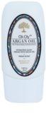 Oli-Oly Argan Oil зволожуючий крем для рук