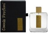 Omnia Profumo Bronzo Eau de Parfum para mulheres 100 ml