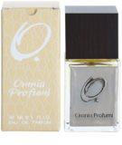 Omnia Profumo Cristallo di Rocca Eau de Parfum for Women 30 ml