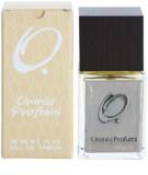 Omnia Profumo Cristallo di Rocca eau de parfum nőknek 30 ml