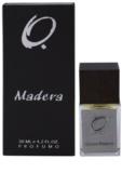 Omnia Profumo Madera Eau de Parfum für Damen 30 ml