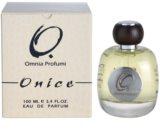 Omnia Profumo Onice eau de parfum nőknek 100 ml