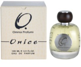 Omnia Profumo Onice Eau de Parfum para mulheres 100 ml