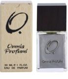 Omnia Profumo Onice Eau de Parfum para mulheres 30 ml
