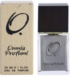 Omnia Profumo Onice Eau de Parfum for Women 30 ml
