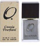 Omnia Profumo Onice eau de parfum nőknek 30 ml