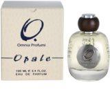 Omnia Profumo Opale eau de parfum pour femme 100 ml