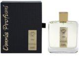 Omnia Profumo Oro Eau de Parfum para mulheres 100 ml