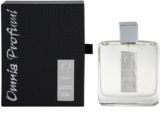 Omnia Profumo Platino Eau de Parfum unissexo 100 ml