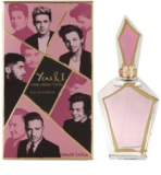 One Direction You and I Eau de Parfum für Damen 100 ml