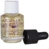 OPI Avoplex поживна олійка для нігтів з піпеткою