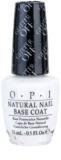 OPI Natural Nail Glitter Off основа під лак для нігтів для кращого видалення блискіток