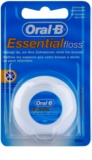Oral B Essential Floss ata dentara neceruita