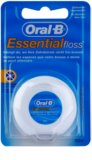 Oral B Essential Floss fio dental sem cera