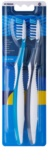 Oral B Pro-Expert CrossAction All In One Medium Toothbrushes 2 pcs