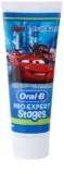 Oral B Pro-Expert Stages Cars zobna pasta za otroke