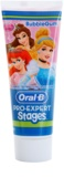 Oral B Pro-Expert Stages Princess Zahnpasta für Kinder