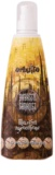 Oranjito Max. Level Babassu Caramel loção bronzeadora para solário