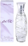 Oriflame Air eau de toilette nőknek 30 ml