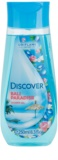 Oriflame Discover Bali Paradise Shower Gel