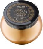 Oriflame Milk & Honey Gold crema corporal