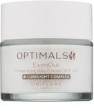 Oriflame Optimals Beschermende Dagcrème SPF 20