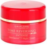 Oriflame Time Reversing Intense Smoothing Night Cream For Skin Firming