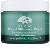 Origins Make A Difference™ leichte, feuchtigkeitsspendende Gel-Creme