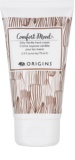 Origins Comfort Mood™ sanfte Handcreme mit Vanille